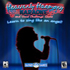 Heavenly Harmony Karaoke Video Game Buy Now