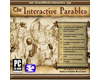 Interactive Parables